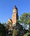Krakow BasilicaJesusSacredHeart G89.jpg