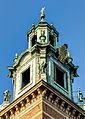 Krakow Wawel wieza katedry.jpg