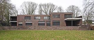 krefeld haus lange gartenseite01 wikipedia. Black Bedroom Furniture Sets. Home Design Ideas