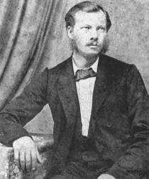 Krefft Gerard 1830-1881.png