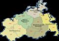 KreisreformMecklenburgVorpommern2009.png
