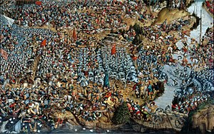 Krell Battle of Orsha 01.jpg