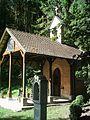 Kreuzweg-Kapelle089.JPG