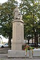 Kriegerdenkmal (Ihringen).JPG