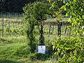 Kriegerdenkmal Asenbauer Gasse 2.jpg