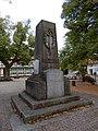 Kriegerdenkmal Straßberg 01.jpg