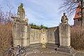 Kriegerdenkmal in Eschede IMG 5514.jpg