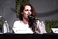Kristen Stewart (7585855964).jpg