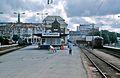 Kristiansand Bahnhof.jpg