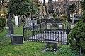 Kristiansand kirkegård 8.jpg