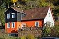 Kronach - Krahenberg 8 - 2014-11.jpg