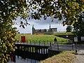 Kronborg 2002.jpg