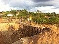 Krong Preah Vihear, Cambodia - panoramio.jpg