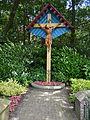 Kruisbeeld, Lichtenvoorde 2.JPG