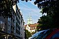Ks friedenskirche 10.jpg