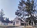 Kuća u Negoslavcima-Кућа у Негославцима 01.jpg