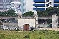 Kuala Lumpur Malaysia Gate-of-Pudu-Prison-01.jpg