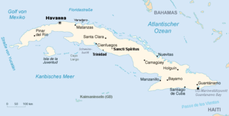 Kuba karte.png