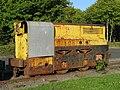 Kubach Grubenlokomotive01 2010-08-21.jpg