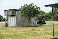 Kudat Sabah LapanganTerbang-9.jpg