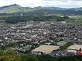 Kugamachi, Iwakuni, Yamaguchi Prefecture 742-0344, Japan - panoramio (8).jpg