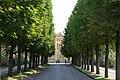 KulTour Parkanlage Sanssouci Am Grünen Gitter-3182.jpg