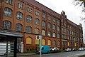 Kulturfabrik Salzmann KASSEL 3.jpg