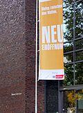 Kulturquartier Köln - Eingang mit Schriftzug Schnütgen (7873-75).jpg