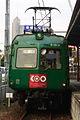 Kumamoto electric railway type 5100 (4159471922).jpg