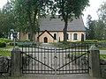 Kumla kyrka i Sala kn 3751.jpg