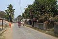 Kundupara Local Road - Hijuli - Halalpur Krishnapur - Nadia 2016-01-17 8864.JPG
