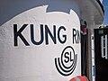 Kung Ring 20180708 12.jpg
