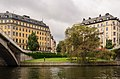 Kungsbroplan July 2015 01.jpg