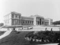 Kunstmuseet, c. 1896.png