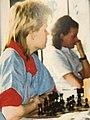 Kunze,Kerstin 1990.jpg