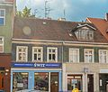 Kupiecka, budynek nr12.jpg