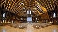 Kuppelsaal TU Wien DSC 8701w.jpg