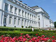 Kurfürstliches Schloss.jpg
