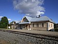 Kurikka railway station 20180925.jpg