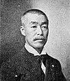 Kurizuka Seigo.jpg
