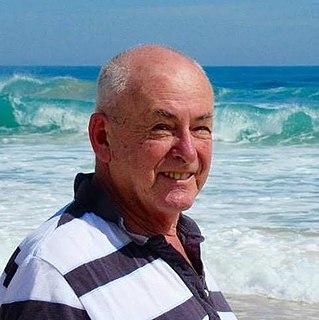 Kurt Gänzl New Zealand writer