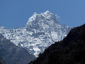 Kusum Kanguru SW face seen from Thado Koshi.jpeg