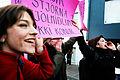 Kvinnostrejk i Reykjavik (4).jpg