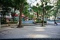 Kwai Fong Estate Playground (brighter).jpg