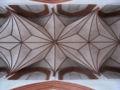 Kwidzyn katedra sklepienie nawy gl.jpg