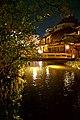 Kyoto, Gion - panoramio (1).jpg