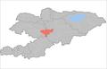 Kyrgyzstan Toguz-Toro Raion.png