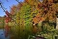 L'étang de la Longue Queue aux mille couleurs (22694561026).jpg