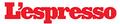 L'espresso Magazine Logo.png