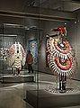 L'exposition Indiens des Plaines (Musée du quai Branly) (14028163096).jpg